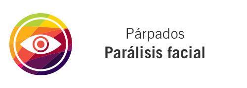 parpados-paralisis