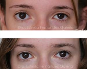 galeria_dra_Estrella_Fenández.030